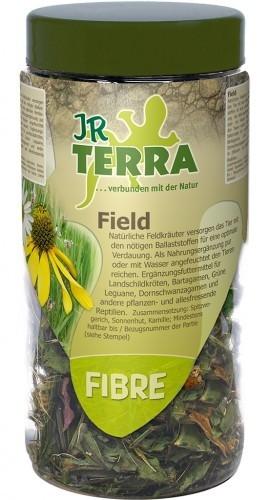 Terra Fibre Field 25 g  von JR Farm online günstig kaufen