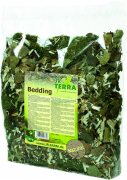 brand.name: Terra Bedding Natural 5 l