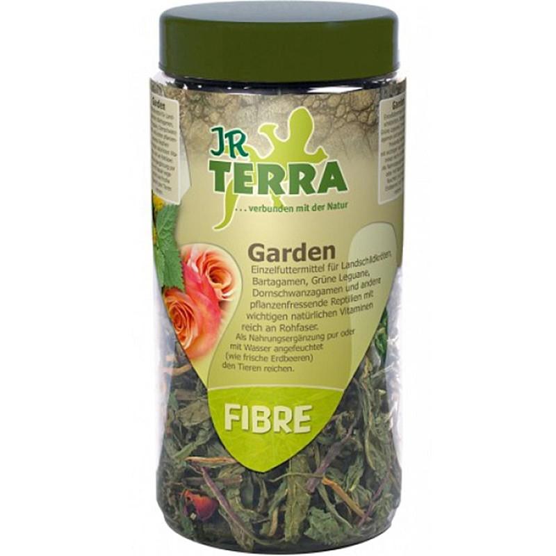Terra Fibre Garden 25 g  von JR Farm online günstig kaufen