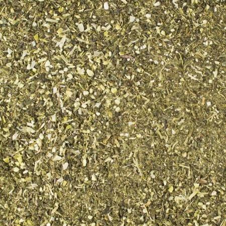 Mash for Herbivores by JR Farm 200 g buy online