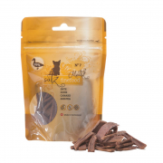 Catz Finefood Meatz Pato No. 7 45 g