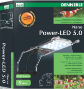 Nano Power-LED 5.0