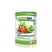 Perfect Plant System Set 25 ml