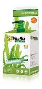 S7 Vitamix 250 ml