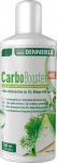 Dennerle Carbo Booster MAX 250 ml