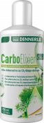 Dennerle Carbo Elixier BIO 250 ml