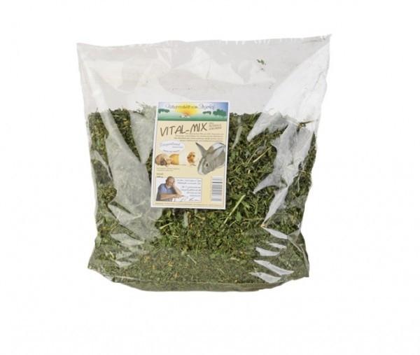 Stegerland Vital Mix 75 g, 500 g