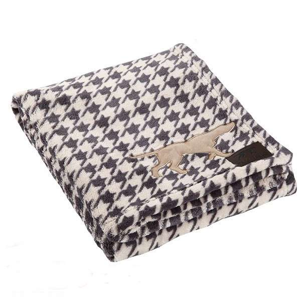 Tall Tails Manta Polar Houndstooth  0022266138143 opiniones