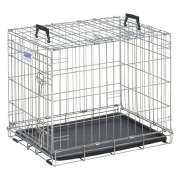 Savic Dog Residence 107x71x81 cm buy online - Crates & and Eclosures for dogs