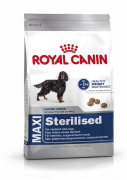 Royal Canin Size Maxi Sterilised 12 kg