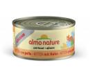 Comida húmeda para gatitos Almo Nature - Legend Kitten con Pollo 70g