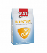 Rinti Canine Intestinal 12 kg