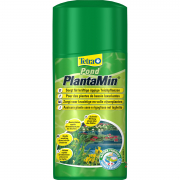 Pond PlantaMin - EAN: 4004218153417