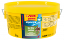 Siporax Pond Algenstop Professional 1 kg