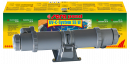 Sera Pond UV-C System 55W - EAN: 4001942082648