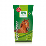 Green Power Muesli sans Céréales 15 kg