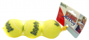 AirDog Squeakair Tennis Ball - EAN: 0035585775159