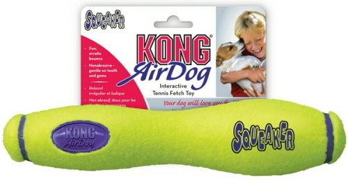 KONG Air Fetch Stick