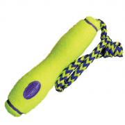 KONG Air Fetch Stick