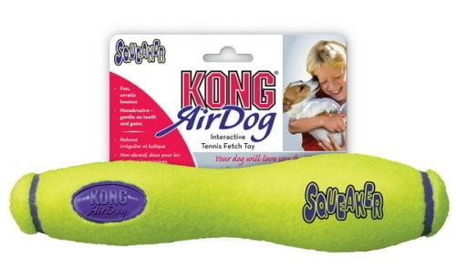 Air Fetch Stick M  da KONG Compre a bom preço com desconto