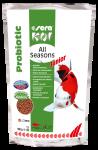 Sera Koi Junior All Seasons Probiotic 500 g