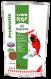 Sera Koi Junior All Seasons Probiotic 500 g 4001942444545