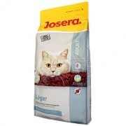 Josera Léger Adult Light 2 kg