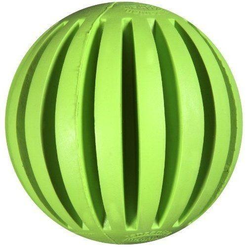 Tansanian Mountain Ball M  da JW Compre a bom preço com desconto