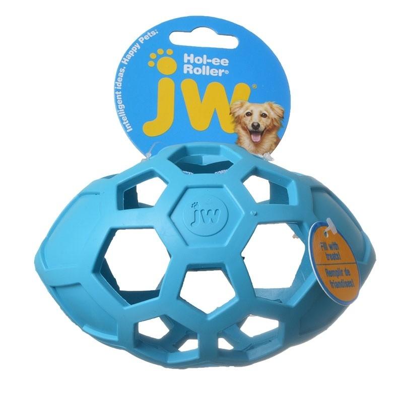 JW Hol-ee Roller Egg  0029695314520 opiniones