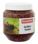 Beaphar Cricket Feed 240 g