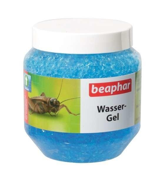 Wasser - Gel 240 g  von Beaphar online günstig kaufen