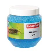 Cricket water 240 g