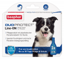 Beaphar DuoProtect for Dogs (15-30kg) 3 ml