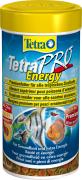 Tetra Pro Energy  250 ml  laatua loistohintaan