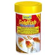 Goldfish Wave Sticks 100 ml