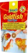 Goldfish FunTips