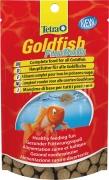 Goldfish FunBalls 20 g