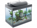 Starter Line Led Crayfish 30 l