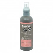Beaphar Premium Spray Champú Ultra Suave 200 ml