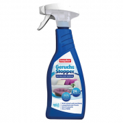Beaphar Odor Eliminator 500 ml