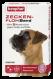Beaphar Flea&Tick Collar for Junior Dogs 8711231121694 erfarenheter