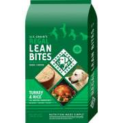 Regal Lean bites 13.6 kg