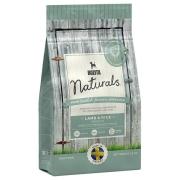 Bozita Naturals Lamb & Rice 3.5 kg