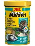 JBL NovoMalawi 1L billig bestellen