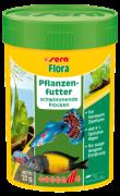 Flora 22 g