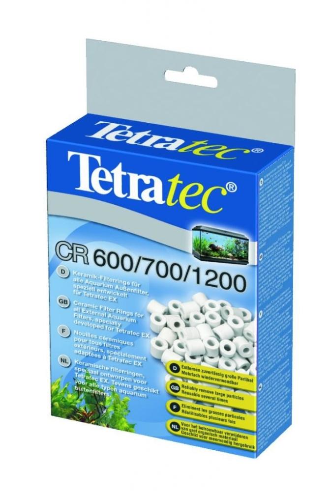 Tetra Ceramische filterring CR 600/700/1200   met korting aantrekkelijk en goedkoop kopen