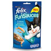 FunSauces Seafood 75 g