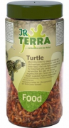 JR Farm Terra Food Turtle 70 g