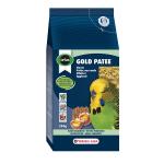 Versele Laga Orlux Gold Patee Small Parakeets 250 g