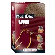 Versele Laga NutriBird Uni Komplet 1 kg